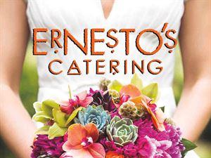 Ernesto's Mexican Food