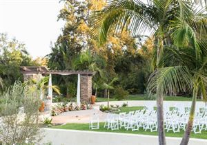 Fallbrook by Wedgewood Weddings