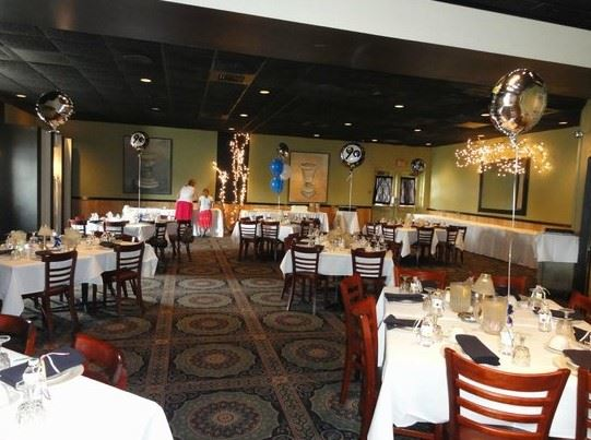 party venues   lenox il  venues pricing