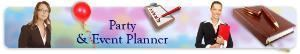 Elite Planning Services
