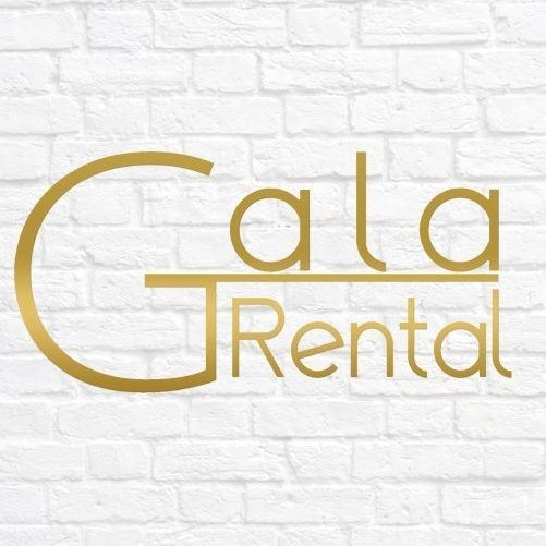 Party Equipment Rentals In Orlando, FL For Weddings And
