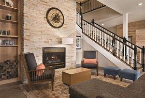 Country Inn & Suites Dakota Dunes