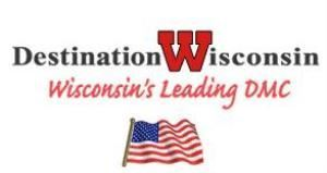 Destination Wisconsin