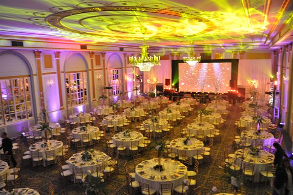 Wedding Venues In Montreal Qc 121 Venues Pricing