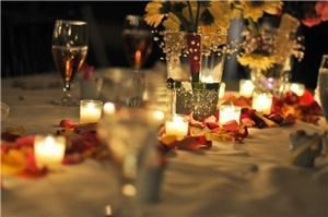 Design House Of Flowers & Events