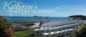 Katherine's Event Planning
