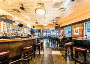 Gibsons Bar & Steakhouse - Rosemont