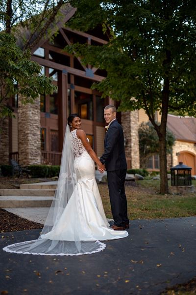 Wedding Venues In Columbus Oh 121 Venues Pricing