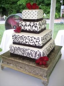 Dottie's Creative Cakes