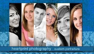 Heartprint Photography