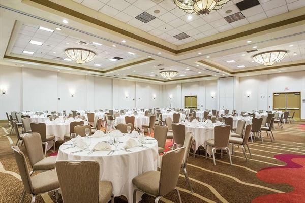 Wedding Venues In Fairfield Ca 132 Venues Pricing