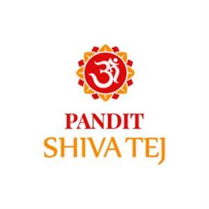 Pandit Shiva Tej - Best Psychic in Toronto Canada