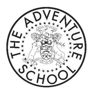 The Adventure School