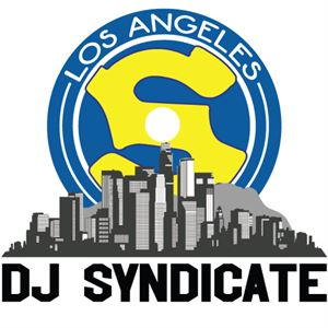 LA DJ Syndicate