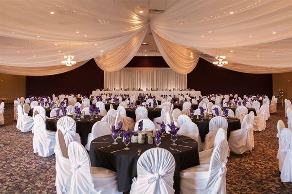 Wedding Venues In Andover Mn 180 Venues Pricing