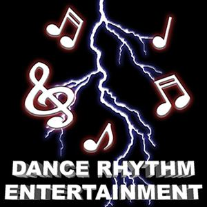 Dance Rhythm Entertainment