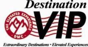 DestinationVIP