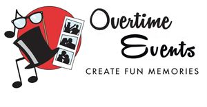 Overtime Events
