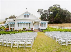 Anna Ranch Events