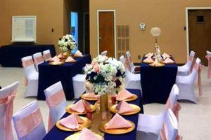 Collierville Banquet Hall