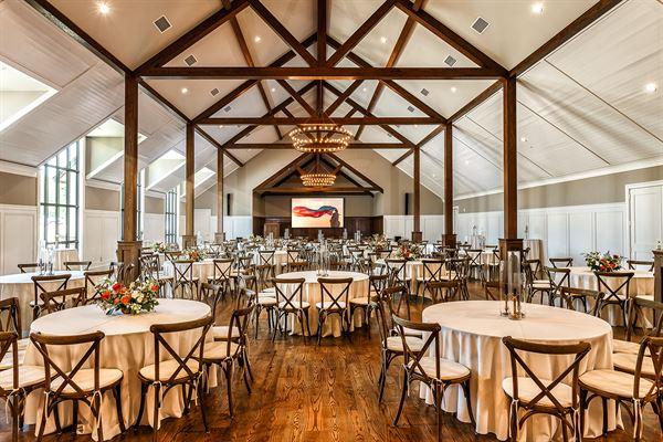 Wedding Venues In Owasso Ok 180 Venues Pricing