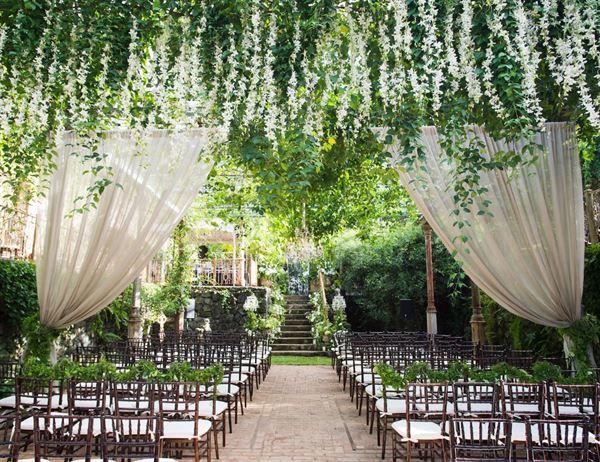Wedding Venues In Haiku Hi 109 Venues Pricing
