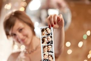 ProStar DJ, Photo Booth Rental And Wedding Videos FREE QUOTE 855 933-PROS  ProBooth.Net