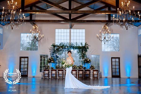 Wedding Venues In Plantersville Tx 107 Venues Pricing