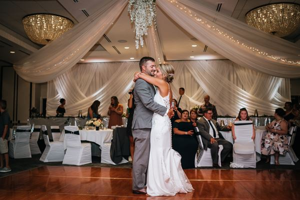 Wedding Venues In Rochester Mn 180 Venues Pricing