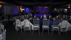 My Destiny Banquet Hall