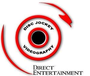 Direct Entertainment, Hartford,CT www.direct-entertainment.com