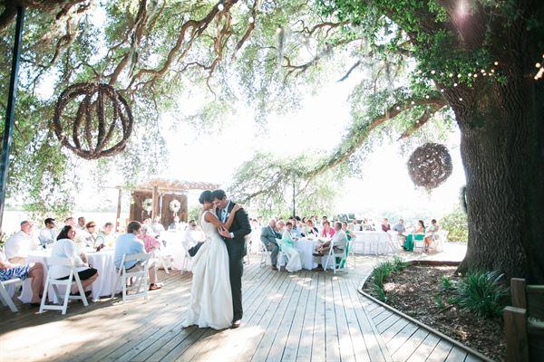 Wedding Venues In Hartsfield Ga 143 Venues Pricing