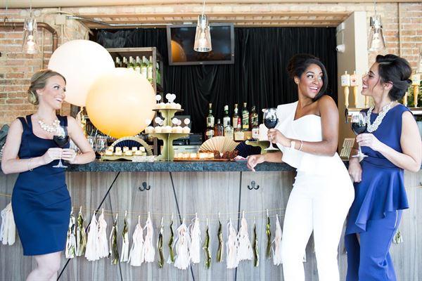 Party Venues In Norwalk Ct 180 Venues Pricing
