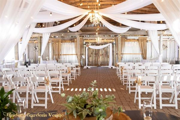 Wedding Venues In Needville Tx 117 Venues Pricing