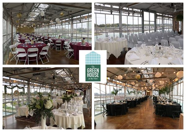 Wedding Venues In Rochester Ny 154 Venues Pricing