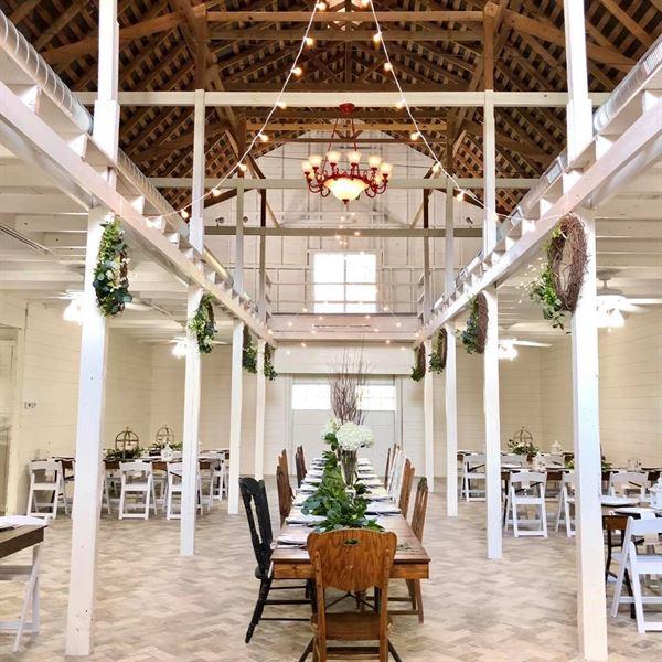 Wedding Venues In Hempstead Tx 180 Venues Pricing