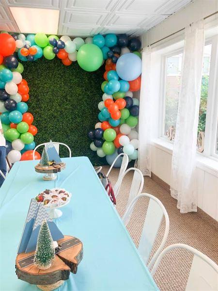 Wedding Venues In Zeeland Mi 111 Venues Pricing