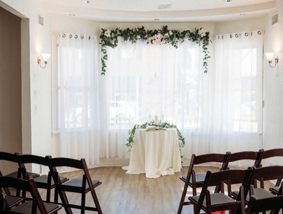 Wedding Venues In Long Branch Nj 180 Venues Pricing