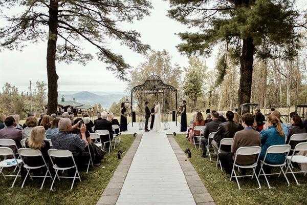 Wedding Venues In Richmond Va 131 Venues Pricing