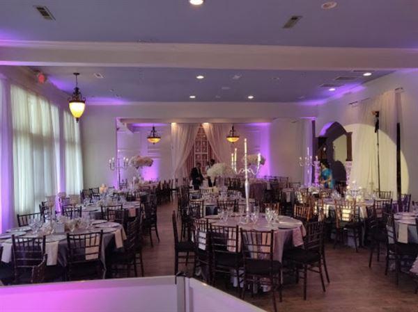 Party Venues In Atlanta Ga 340 Venues Pricing