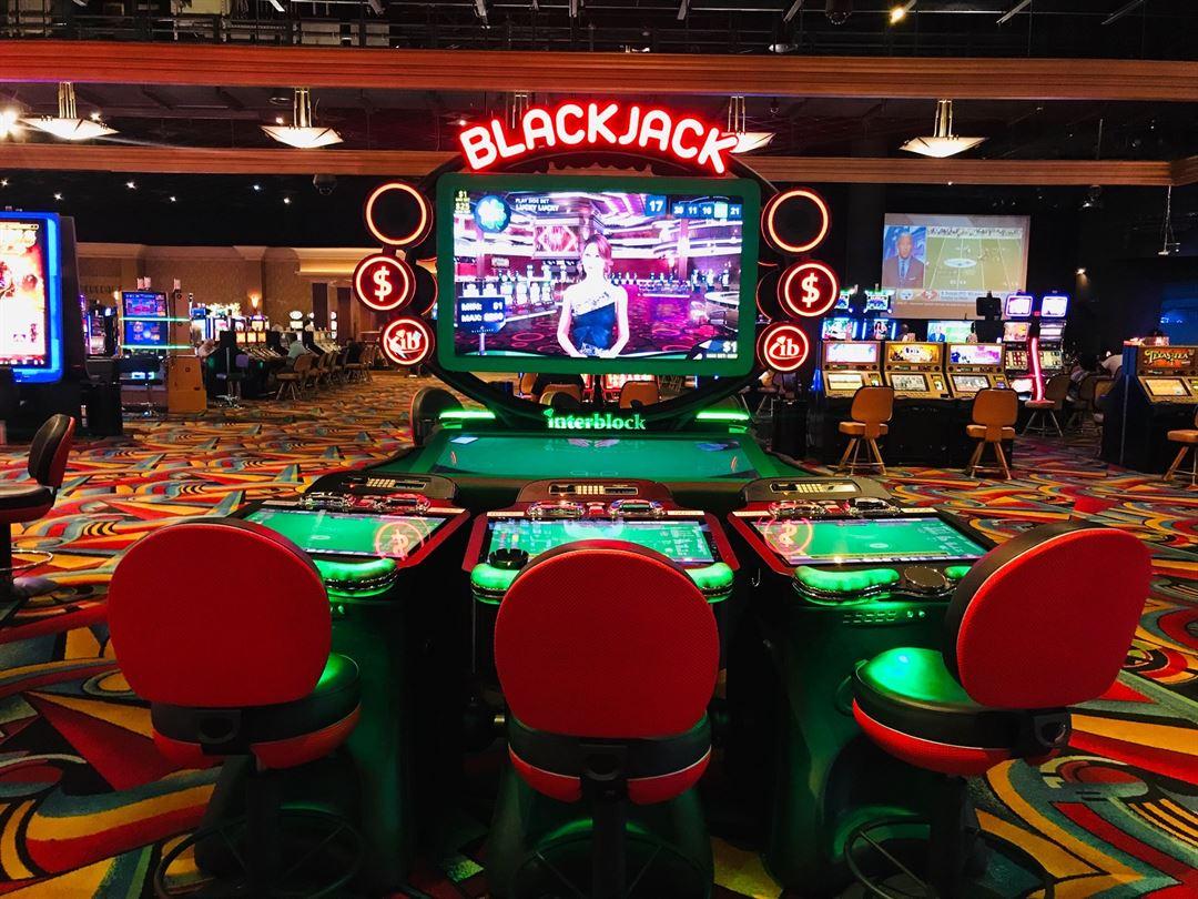 memphis hollywood casino