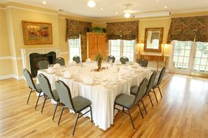 Bonne Terre Country Inn and Event Venue