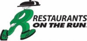 Restaurants On The Run