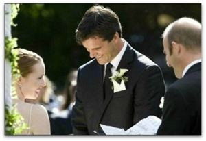 GOD Squad Wedding Ministers HUNTSVILLE