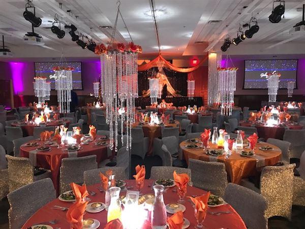 Wedding Venues In Lecanto Fl 114 Venues Pricing