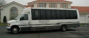 Michael's Limousine & Transportation Service