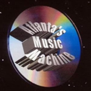 Atlanta's Music Machine, Incorporated