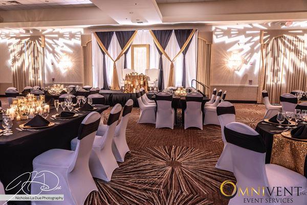 Wedding Venues In Easton Pa 122 Venues Pricing