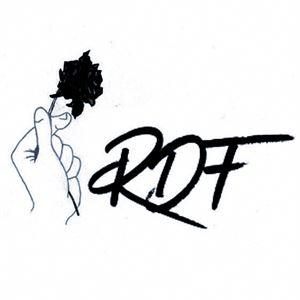 Renz De Felipe: Live Vocals and Party Host