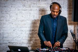 Very Cool Dj & Event Services